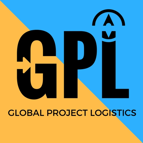 Global Project Logistics